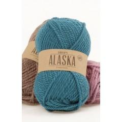 Drops Alaska tellimisel -20%