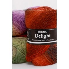 Drops Delight tellimisel -20%
