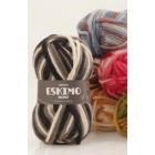 Drops Eskimo Print  tellimisel -35%