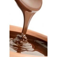 Tooršokolaadi õpituba grupile