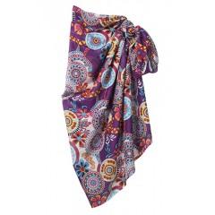NAMASTE sarong