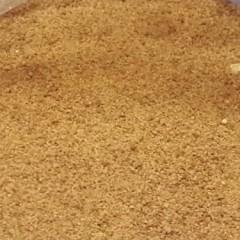 Rhumveld Kookospalmisuhkur 1kg