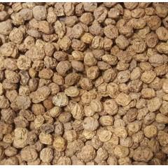 Rhumveld Maamandel ehk söödava lõikheina mugulad