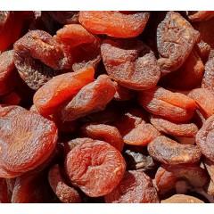 Rhumveld aprikoos
