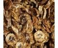 Rhumveld Banaanilõigud niiskus 15% UUS