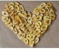 Banaanilõigud šokolaadiga 0.5kg