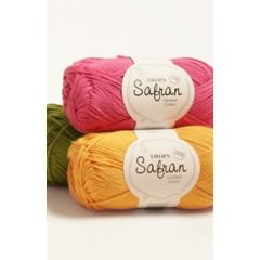 Drops Safran -20% tellimisel