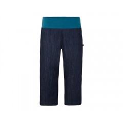TRQ Sunna püksid